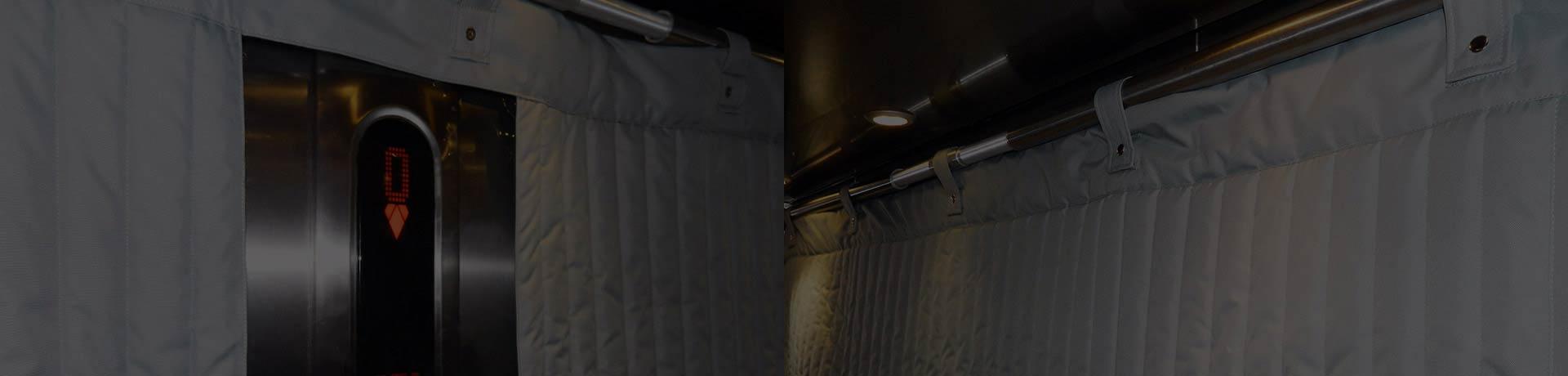 Nowoczesne systemy zabezpieczeń kabin windowych